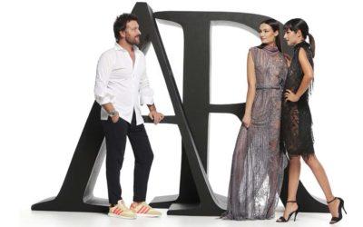 Antonio Riva Couture