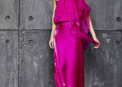 LOOKBOOK_antonioriva_cerimonia_Page_51_Image_0001