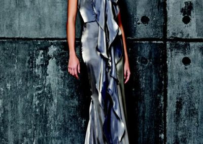 LOOKBOOK_antonioriva_cerimonia_Page_65_Image_0001