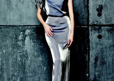 LOOKBOOK_antonioriva_cerimonia_Page_67_Image_0002